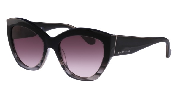 Picture of sunglasses