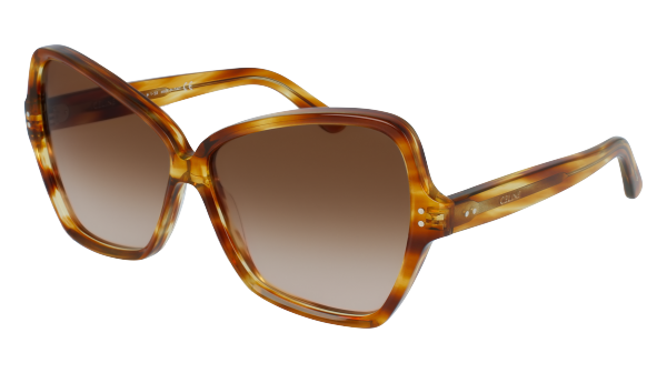 Professional quality photo of sunglasses